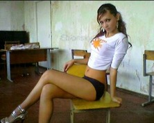 studentki-chastnoe-porno-foto