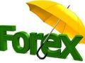 Налоги forex