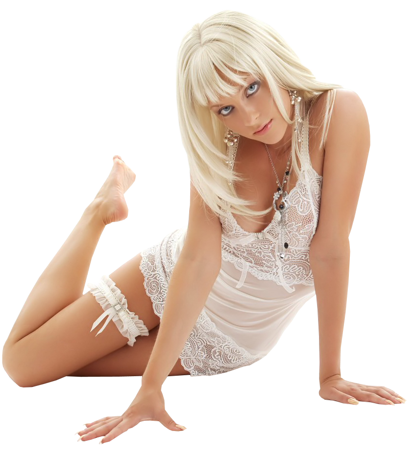 sexy-girls-glamurnie-foto