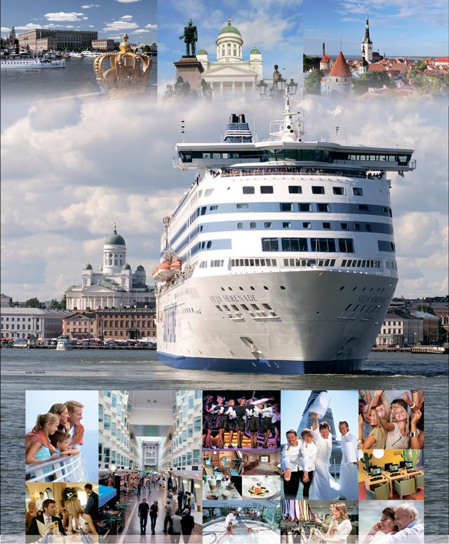 Экскурсионные туры в Испанию 2017  Туроператор DSBW