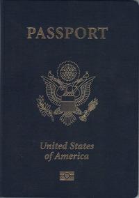 https://resize.yandex.net/15e6ef54df1ddb6353c9f983358c9512?key=ec1a3eddb702fac8070aeb00573e169f&url=http%3A%2F%2Fupload.wikimedia.org%2Fwikipedia%2Fcommons%2F3%2F35%2FUs-passport.jpg&width=200&height=292&typemap=gif%3Agif%3Bpng%3Apng%3B*%3Ajpeg%3B&crop=no&enlarge=0&goldenratio=yes&use-cache-headers=yes&attachment=image.jpeg