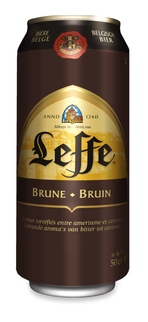 Leffe-Bruine-50-cl-can-600x1302.png&widt