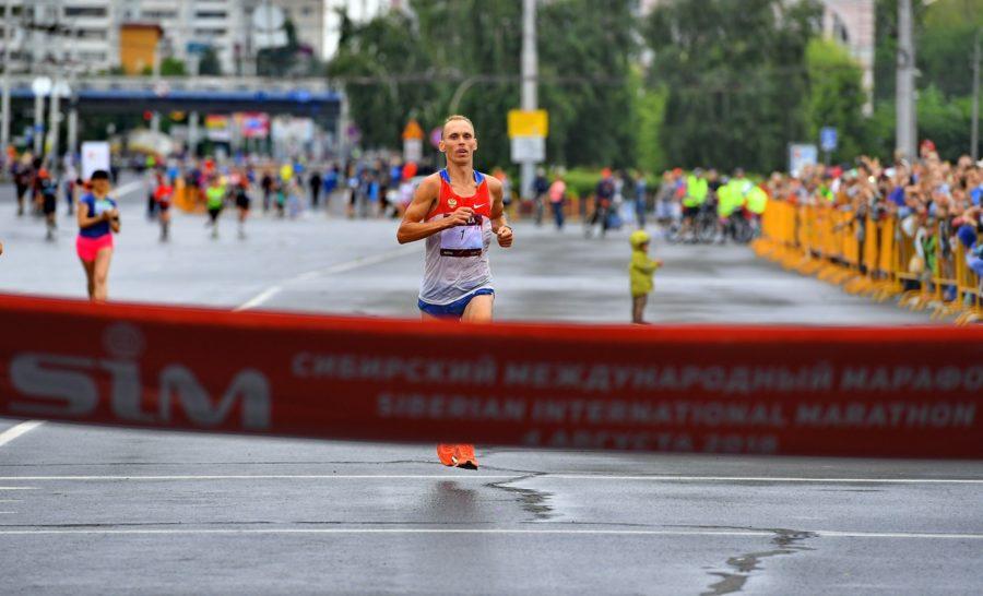 Андрей Лейман