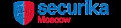 Выставка Securika Moscow