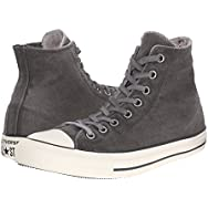 Converse: Chuck Taylor® All Star Hi