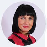 Анна Верба