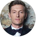 Курс Павла Воли «Юмор: Начало»   Инфоклуб