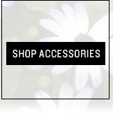 Accessories Clearance