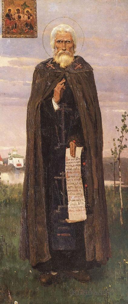 vasnetsov19