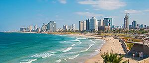 Москва-Тель-Авив