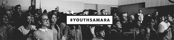 youthsamara