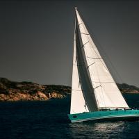 Италия, Сардиния