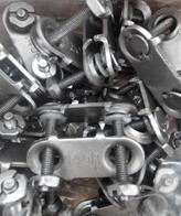 механический соединитель 140_190