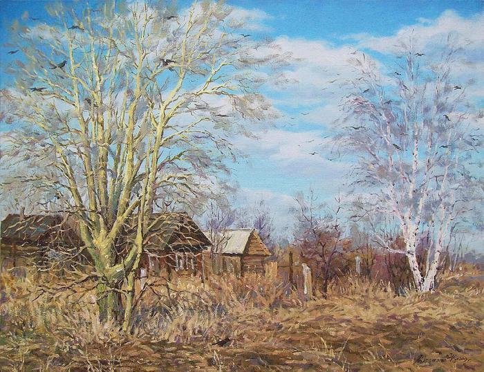 5229398_d_Kozlovo (700x538, 105Kb)
