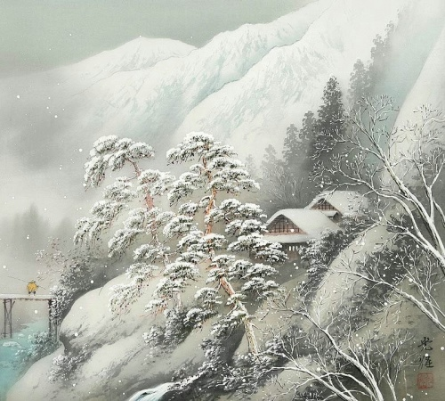 1345725065-144566-koukeikojima103 (500x450, 190Kb)