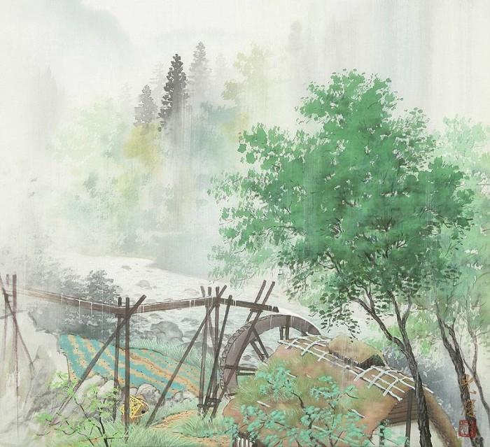 xudozhnik-Koukei-Kojima-15-e1427200913183 (700x639, 278Kb)