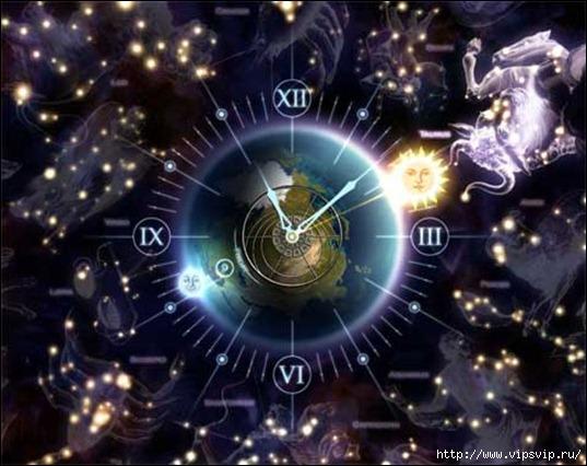 5745884_zodiaki (537x426, 139Kb)