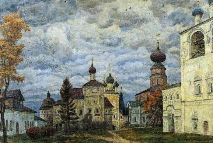 xudozhnik_Vyacheslav_Stekolchhikov_01-e1506974075751 (700x470, 334Kb)