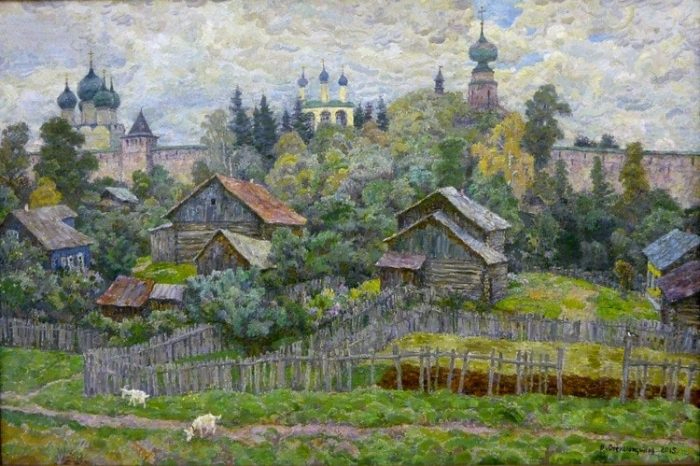 xudozhnik_Vyacheslav_Stekolchhikov_05-e1506974249802 (700x466, 346Kb)