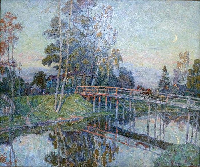 xudozhnik_Vyacheslav_Stekolchhikov_07 (700x584, 539Kb)