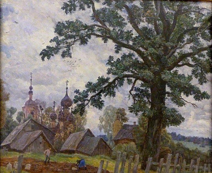 xudozhnik_Vyacheslav_Stekolchhikov_09-e1506974411932 (700x571, 442Kb)