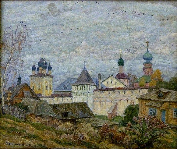 xudozhnik_Vyacheslav_Stekolchhikov_13-e1506974605871 (700x591, 452Kb)
