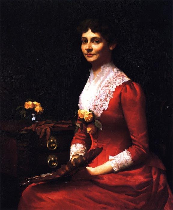 Margaret Washburn Walker 1886 (576x700, 111Kb)