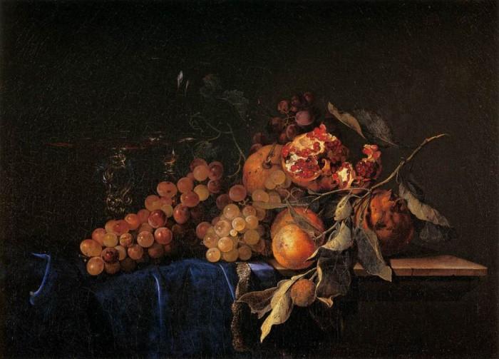 xudozhnik-Willem-van-Aelst-02-e1428217422695 (700x503, 90Kb)