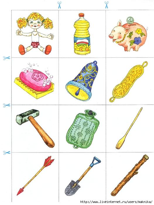 Ягоды годжи предметные картинки для логопеда Худеем вместе!