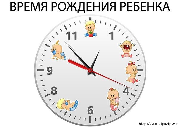 5745884_vremya_rojdeniya_rebenka (604x427, 90Kb)