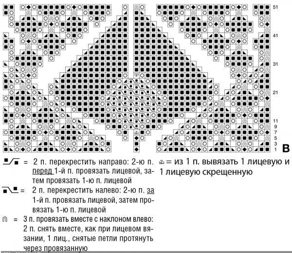 5591840_Ajyrnoe_plate2b (600x519, 162Kb)