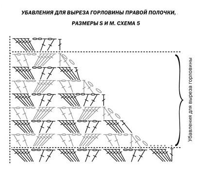 Кардиган крючком 6 (419x347, 90Kb)