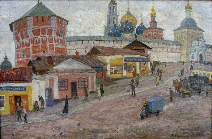 xudozhnik_Vyacheslav_Stekolchhikov_04-e1506974208343 (700x462, 331Kb)