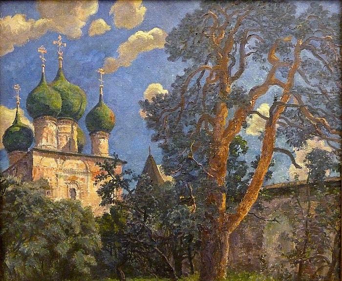 xudozhnik_Vyacheslav_Stekolchhikov_08 (700x575, 571Kb)