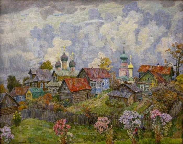 xudozhnik_Vyacheslav_Stekolchhikov_14-e1506974653853 (700x552, 407Kb)