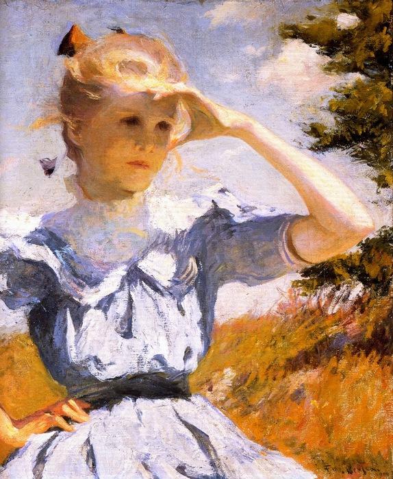 Eleanor 1901 (574x700, 197Kb)