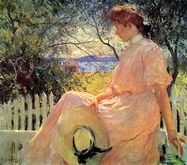 Элеонора 1907 (628x554, 168Kb)