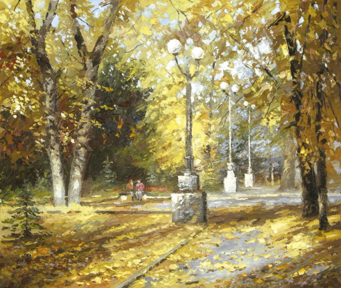 1413961257_13-strukovskiy-park (700x591, 646Kb)
