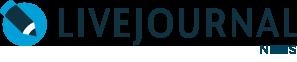 LiveJournal News