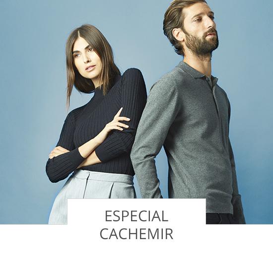 Especial Cachemir