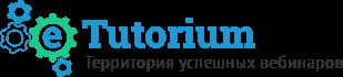 Logo eTutorium