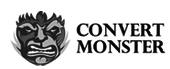 Агентство интернет-маркетинга Convert Monster