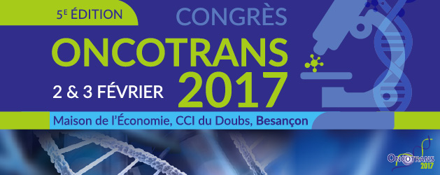 Oncotrans 2017