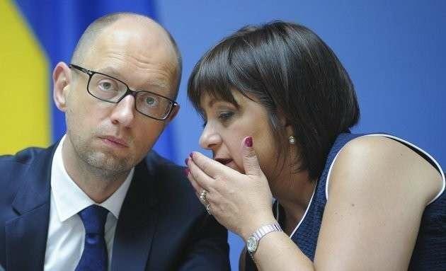 ISDA единогласно приняла решение о признании дефолта Украины