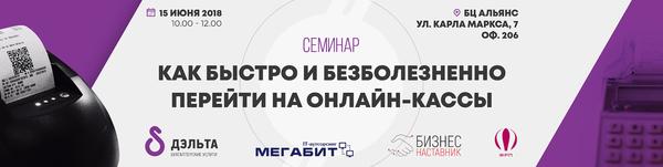 Hero_07