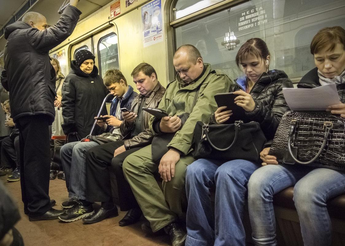 http://s1.fotokto.ru/photo/full/143/1432576.jpg