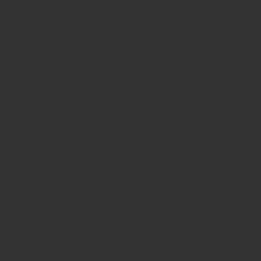 Картинки по запросу календарь картинка в png