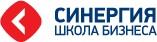 http://sbs.edu.ru/assets/img/logo_sbs.jpg