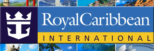 Royal-Caribbean-540x180.jpg