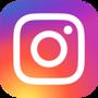 200px-Instagram_logo_2016.svg